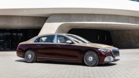 mercedes maybach s 580 (2)