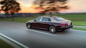 mercedes maybach s 580 (3)