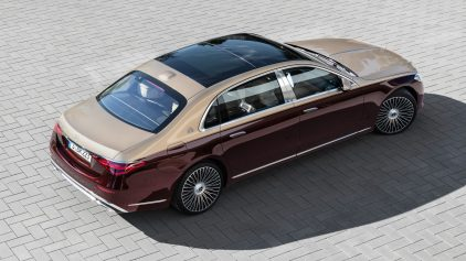 mercedes maybach s 580 (4)