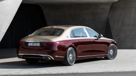 mercedes maybach s 580 (6)