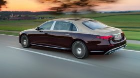 mercedes maybach s580 (21)