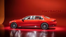 mercedes maybach s580 (27)