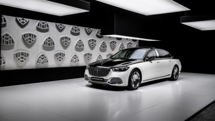 mercedes maybach s580 (38)