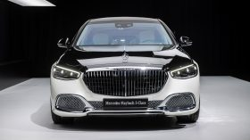 mercedes maybach s580 (39)