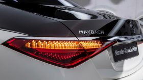 mercedes maybach s580 (42)