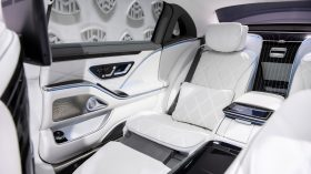 mercedes maybach s580 (45)