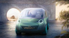 mini vision urbanaut (8)