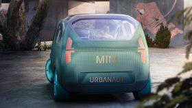 mini vision urbanaut (9)