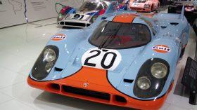 Museo Porsche 05 Renn Porn