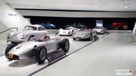 Museo Porsche 08 Pony Hof