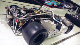 Museo Porsche 09 Naked
