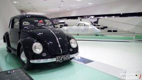Museo Porsche 11 Kaefer