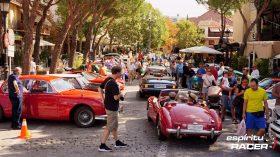 Navacerrada Classic Sep 2019 006