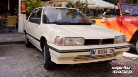Navacerrada Classic Sep 2019 049