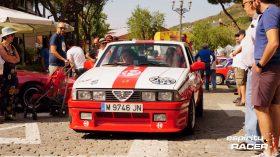 Navacerrada Classic Sep 2019 088