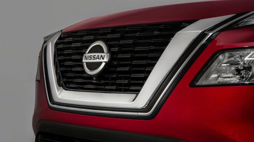 Nissan dejará la producción en España, pero mantiene su interés comercial