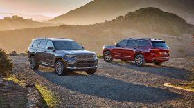 nuevo jeep grand cherokee l 2021 (1)