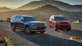 nuevo jeep grand cherokee l 2021 (2)