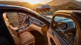 nuevo jeep grand cherokee l 2021 (3)