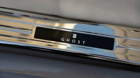 nuevo rolls royce ghost (13)