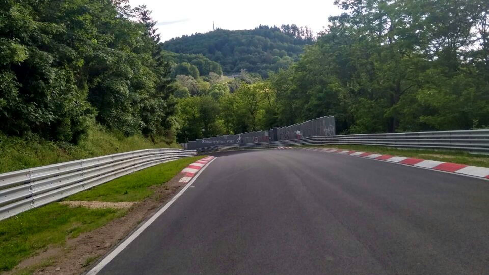 Nurburgring 4