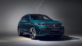 nuevovolkswagen tiguan 2021 (26)