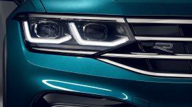 nuevo volkswagen tiguan 2021 (28)