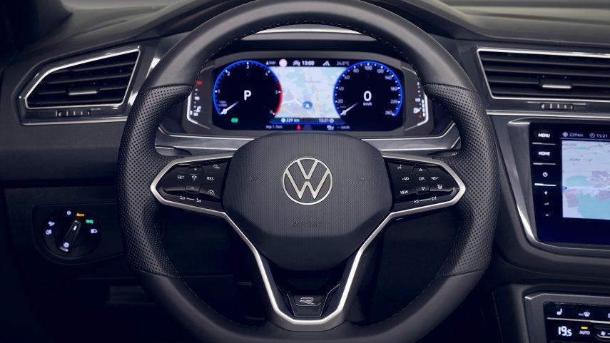 nurvo volkswagen tiguan 2021 (30)