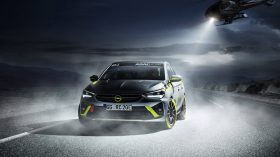 Opel Corsa e Rally 1