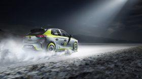 Opel Corsa e Rally 7