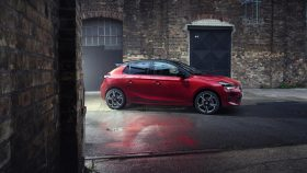 Opel Corsa GS Line (2)