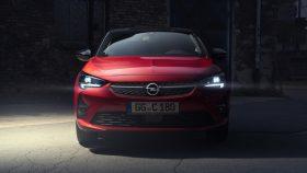 Opel Corsa GS Line (3)