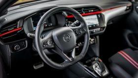 Opel Corsa GS Line (4)