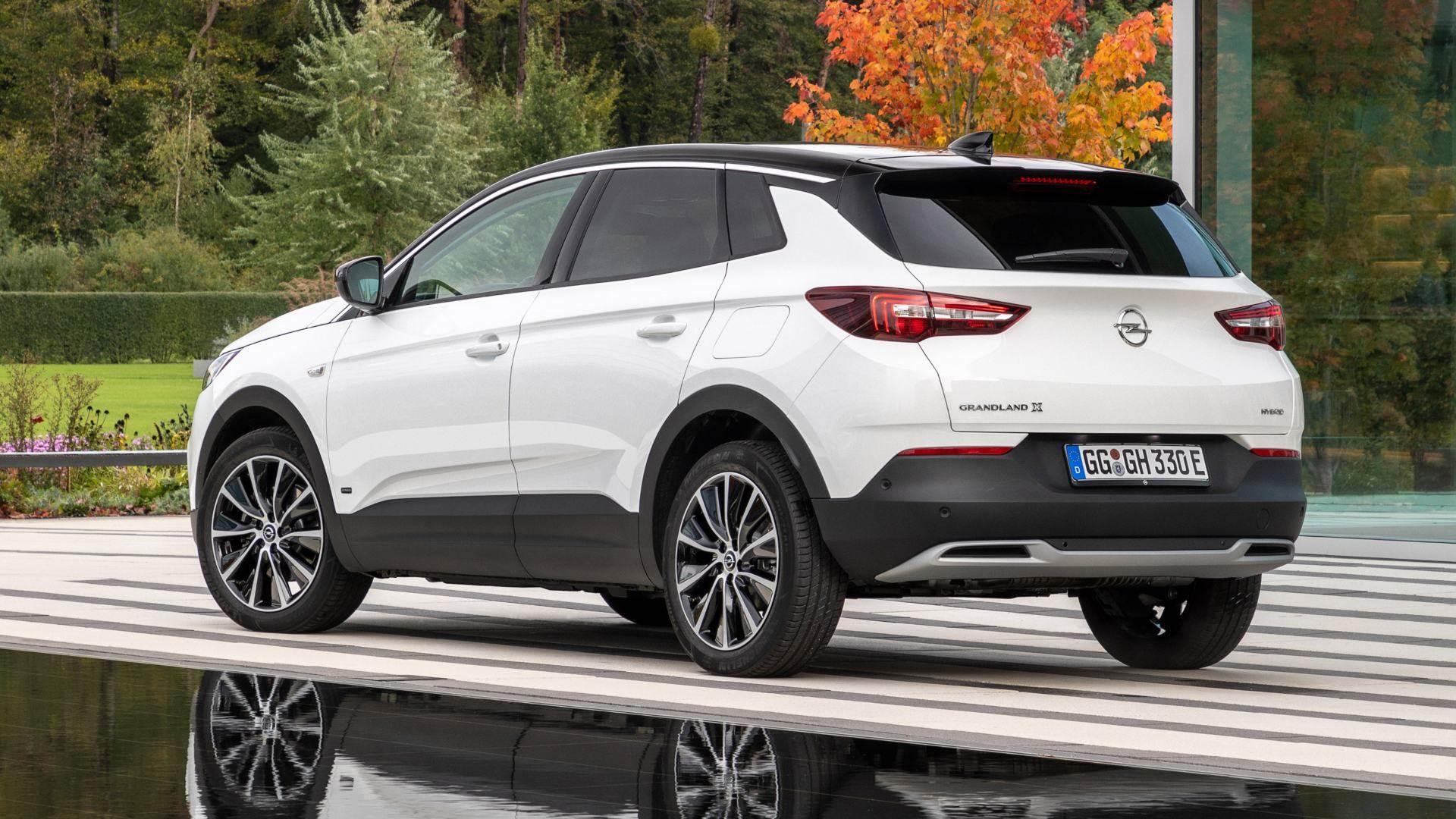 Opel Grandland X hybrid 2020 (4)