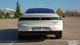 Peugeot 508 GT Hybrid 2020 estaticas 05