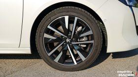 Peugeot 508 GT Hybrid 2020 estaticas 07