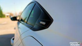 Peugeot 508 GT Hybrid 2020 estaticas 08