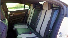 Peugeot 508 GT Hybrid 2020 estaticas 12
