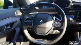 Peugeot 508 GT Hybrid 2020 estaticas 15