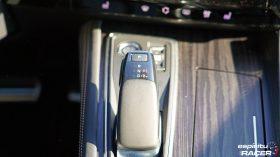 Peugeot 508 GT Hybrid 2020 estaticas 17