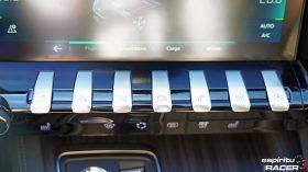 Peugeot 508 GT Hybrid 2020 estaticas 18