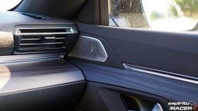 Peugeot 508 GT Hybrid 2020 estaticas 19