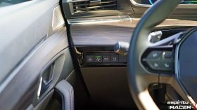 Peugeot 508 GT Hybrid 2020 estaticas 21