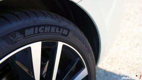 Peugeot 508 GT Hybrid 2020 estaticas 30