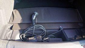Peugeot 508 GT Hybrid 2020 estaticas 34