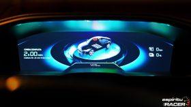 Peugeot 508 GT Hybrid 2020 estaticas 39