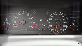 Peugeot 508 GT Hybrid vs Peugeot 405 Mi16 45