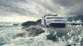 Porsche 718 Spyder 2019 3