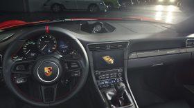 Porsche 911 Speedster 4