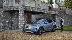 Range Rover Discovery Sport PHEV 2020 02